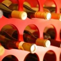 ultimate_wine_cellar
