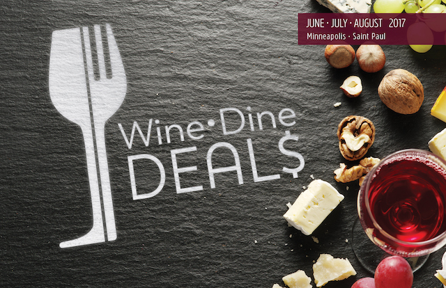 Wine_Dine_Deals_Cover_640