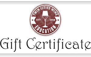 TCWE gift certifcate 400pxJPG