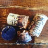 Knudsen corks