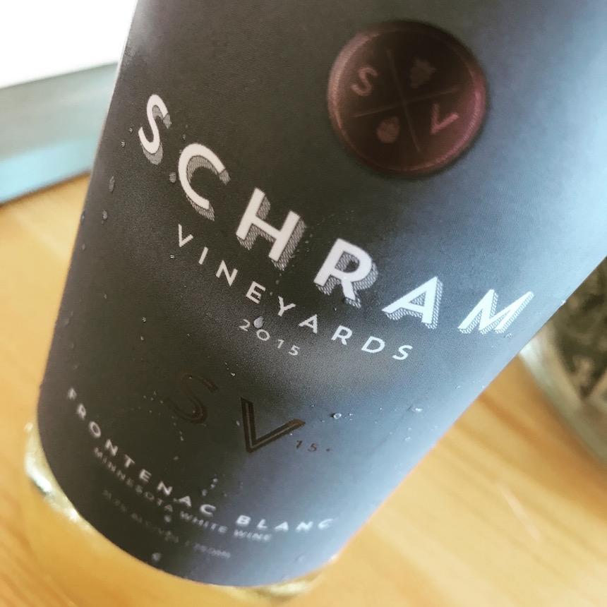 Schram_20172
