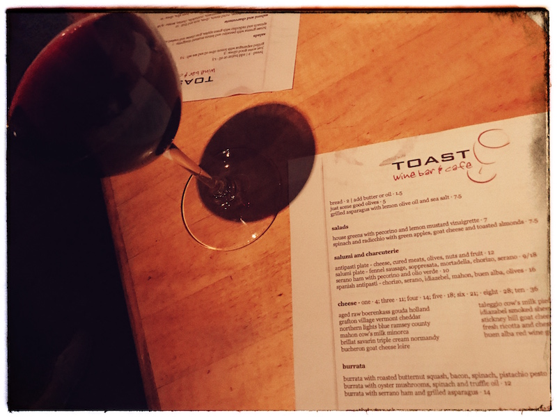 ToastWineBar_lastnight15