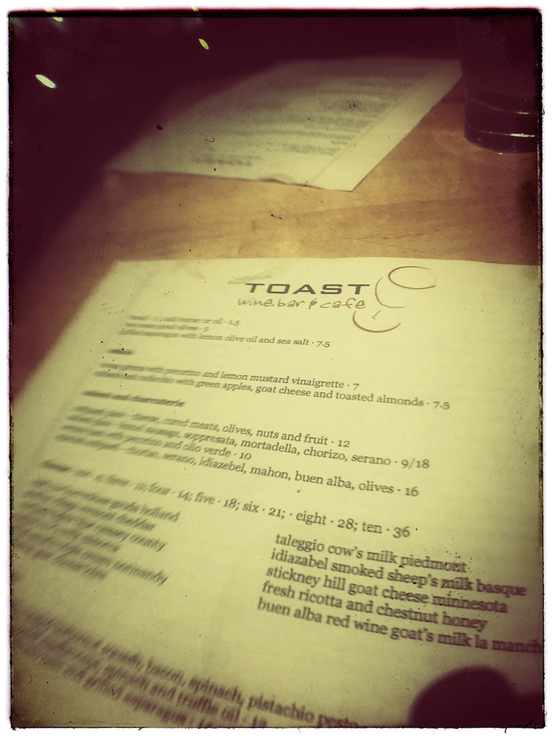 ToastWineBar_lastnight2