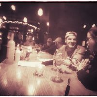 ToastWineBar_lastnight3