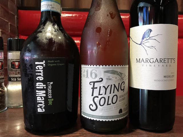 RC_Prosecco_FlyingSolo_Margaretts