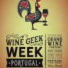 WineGeekWeek_General_640