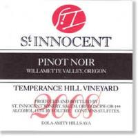 ST-INNOCENT_Pinot-Label