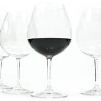 glass-riedel