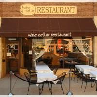 winecellar_RapidCity