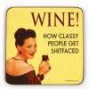 wineclassy