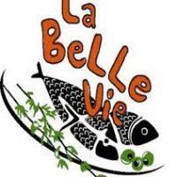 LBV.logo