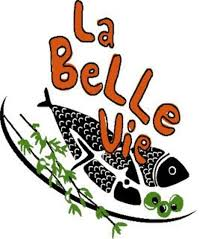 What the closing of La Belle Vie means to MSP wine lovers