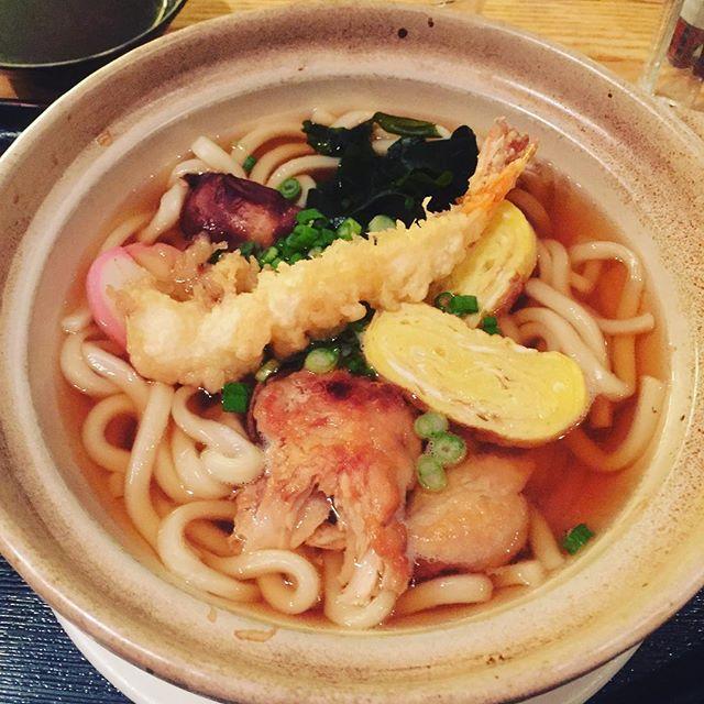 Udon_tanpopo