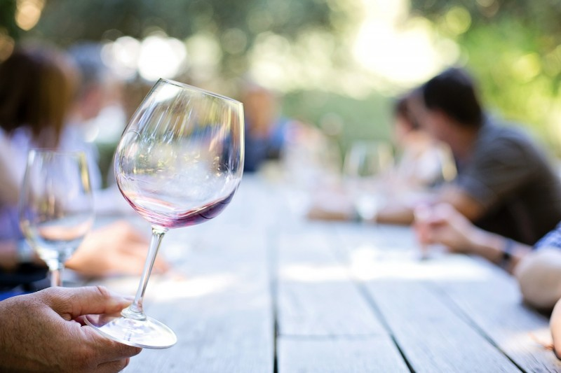 Where should I buy my wine in the Twin Cities?