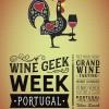 WineGeekWeek_General_640