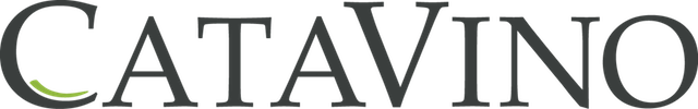 catavino_logo_640