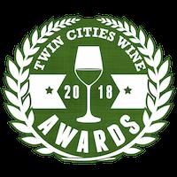 TCW-AwardsLogo_200