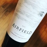 Airfield_Cabernet