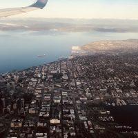 Seattle_plane