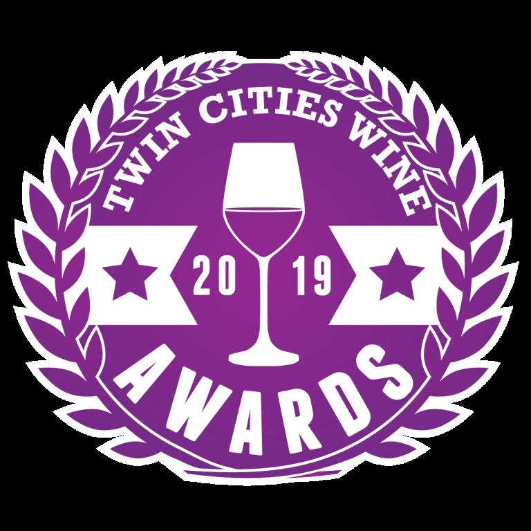 The Twin Cities Wine Awards Winners 2019