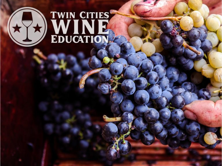 The Pinot Family: Blanc, Gris, and Noir