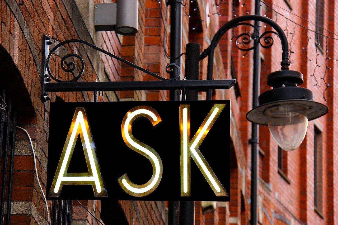 ask, sign, design-2341784.jpg