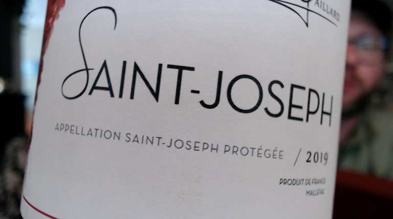 🔒 Somm Kit: When The Saints Go Marching In